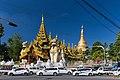 2016 Rangun, Pagoda Szwedagon (001).jpg