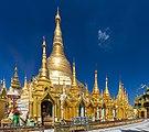 2016 Rangun, Pagoda Szwedagon (042).jpg