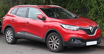 Sport Utility Vehicle Wikipedia