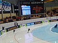 2016 World Single Distance Speed Skating Championships - 3000m L - Pair 9.jpg