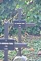 2017-07-14 GuentherZ (103) Enns Friedhof Enns-Lorch Soldatenfriedhof deutsch.jpg
