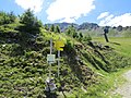 2017-07-15 (008) Matrei in Osttirol, Austria.jpg