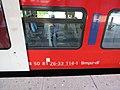 2017-08-26 (029) ÖBB 50 81 26-33 114-1 at Bahnhof Wien Floridsdorf.jpg