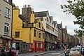 2017-08-26 09-09 Schottland 049 Edinburgh, The Royal Mile, Edinburgh Museum (23766421448).jpg