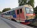 2017-09-08 (245) Bahnhof Scheibbs.jpg