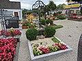 2017-09-10 Friedhof St. Georgen an der Leys (264).jpg