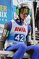2017-10-03 FIS SGP 2017 Klingenthal Anže Semenič 001.jpg