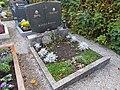 2017-10-18 (376) Friedhof Plankenstein.jpg