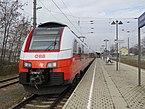 2017-11-16 (120) ÖBB 4744 012 at Bahnhof Wolkersdorf.jpg