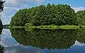 2017.07.06.-19-Wendisch Rietz--Kanal zwischen Scharmuetzelsee und Grosser Storkower See.jpg