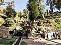 20170811 Bolivia 1723 Yumani sRGB (37270885764).jpg