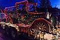 2017 Flagstaff Holiday of Lights Parade (38960254821).jpg