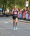 2017 London Marathon - Michael Shelley.jpg