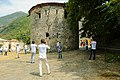 2017 Summer WikiCamp Azerbaijan 59.jpg