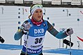 2018-01-04 IBU Biathlon World Cup Oberhof 2018 - Sprint Women 27.jpg
