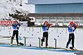 2018-01-06 IBU Biathlon World Cup Oberhof 2018 - Pursuit Women 1.jpg