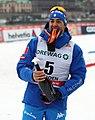 2018-01-13 FIS-Skiweltcup Dresden 2018 (Siegerehrung Männer) by Sandro Halank–031.jpg