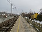 2018-02-22 (302) Train station platform at Bahnhof Gedersdorf, Austria.jpg