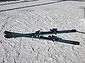 2018-02-24 (128) Head alpine skis at Gemeindealpe.jpg