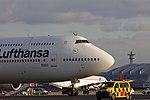 2018-02-26 Frankfurt Flughafen Ankunft Olympiamannschaft-5756.jpg
