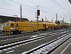 2018-03-19 (415) 99 81 9125 017-9 at Bahnhof Amstetten.jpg