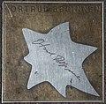 2018-07-18 Sterne der Satire - Walk of Fame des Kabaretts Nr 11 Ortrud Beginnen-1064.jpg