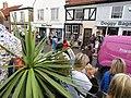 2018-08-01 Sheringham Carnival parade 2018, Wyndham Street, Sheringham (13).JPG