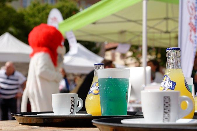 2018-09-01 15-32-22 course-filles-garc-cafe-belfort.jpg