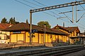 2018-Muenchenbuchsee-Bahnhof.jpg