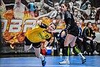 20180331 OEHB Cup Final Stockerau vs St. Pölten Viktoria Mauler 850 5723.jpg