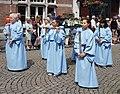 20180527 Maastricht Heiligdomsvaart 087.jpg