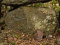 20180603 - Dolmen de la Siureda 9.jpg