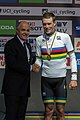20180926 UCI Road World Championships Innsbruck Men's ITT Award Ceremony 850 9920.jpg