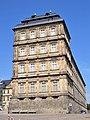 2018 Bamberg Neue Residenz 2.jpg