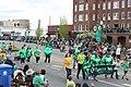 2018 Dublin St. Patrick's Parade 49.jpg