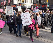 2018 Women's March NYC (00360).jpg