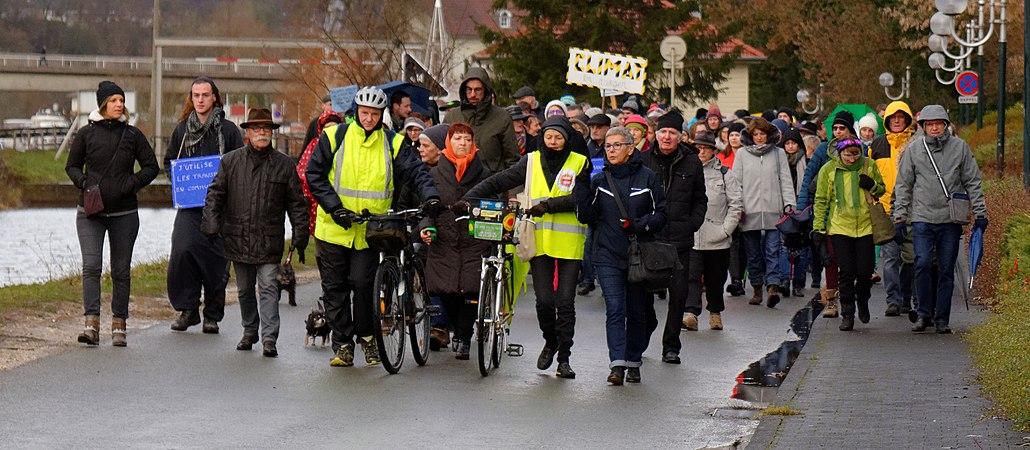 2019-01-27 10-47-36 marche-climat-Montbéliard.jpg