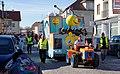 2019-02-24 15-09-27 carnaval-Lutterbach.jpg