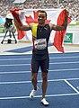 2019-09-01 ISTAF 2019 100 m men (Martin Rulsch) 16.jpg