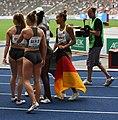 2019-09-01 ISTAF 2019 4 x 100 m relay race (Martin Rulsch) 24.jpg