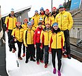 2019-12-22 German Luge Championships Oberhof 2019 by Sandro Halank–009.jpg