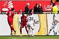 2019147183456 2019-05-27 Fussball 1.FC Kaiserslautern vs FC Bayern München - Sven - 1D X MK II - 0313 - B70I8612.jpg