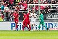 2019147193603 2019-05-27 Fussball 1.FC Kaiserslautern vs FC Bayern München - Sven - 1D X MK II - 1544 - B70I9843.jpg