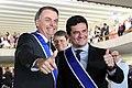 2019 Cerimônia de Imposição de Insígnias da Ordem do Rio Branco - 32822077087.jpg