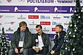 2019 Russian Figure Skating Championships Konstantin Milyukov 2018-12-21 19-40-48.jpg