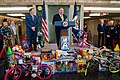 2019 Toys for Tots Presentation (49204259843).jpg