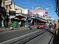 201Novaliches Quezon City Roads Landmarks Barangays 06.jpg