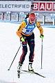 2020-01-11 IBU World Cup Biathlon Oberhof 1X7A4825 by Stepro.jpg