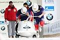 2020-02-22 1st run 2-man bobsleigh (Bobsleigh & Skeleton World Championships Altenberg 2020) by Sandro Halank–317.jpg