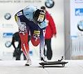2020-02-27 1st run Men's Skeleton (Bobsleigh & Skeleton World Championships Altenberg 2020) by Sandro Halank–357.jpg